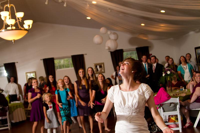KaylaBrian-weddingday-FR-8139