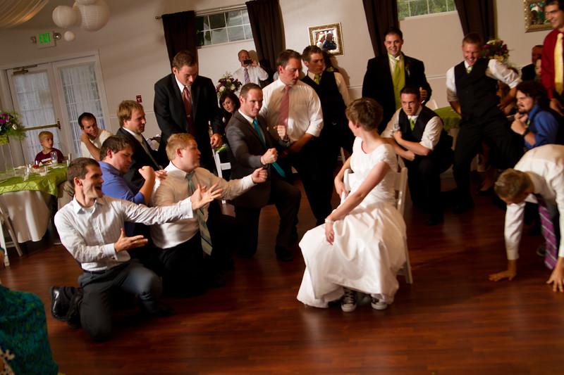 KaylaBrian-weddingday-FR-8188