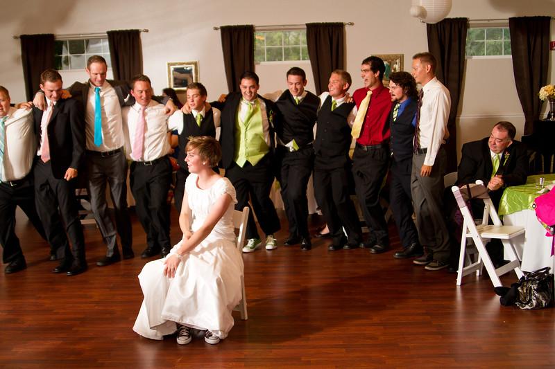 KaylaBrian-weddingday-FR-8186
