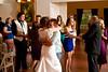 KaylaBrian-weddingday-FR-8147