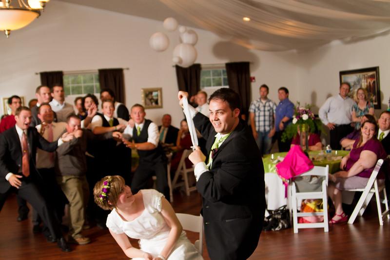 KaylaBrian-weddingday-FR-8212
