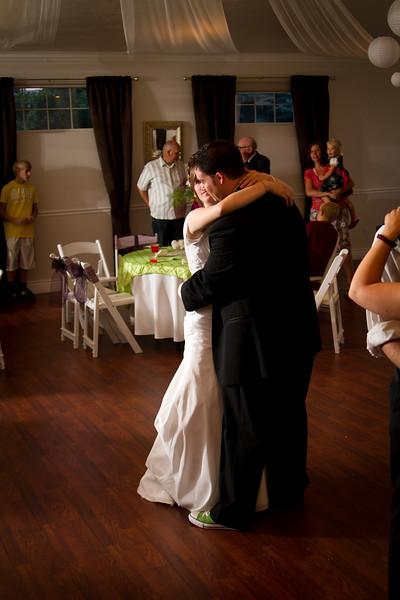 KaylaBrian-weddingday-FR-8262