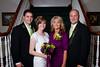 KaylaBrian-weddingday-FR-7856