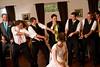 KaylaBrian-weddingday-FR-8161