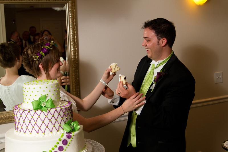 KaylaBrian-weddingday-FR-7994