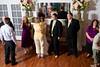 KaylaBrian-weddingday-FR-7867