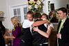 KaylaBrian-weddingday-FR-7902