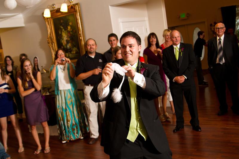 KaylaBrian-weddingday-FR-8204