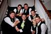 KaylaBrian-weddingday-FR-7832