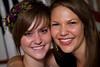 KaylaBrian-weddingday-FR-7839