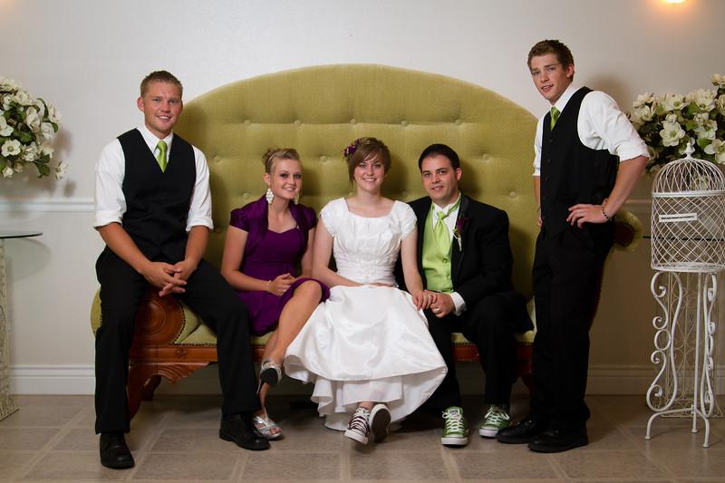 KaylaBrian-weddingday-FR-7776