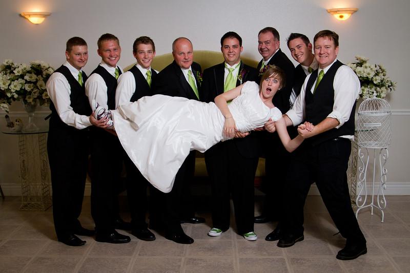 KaylaBrian-weddingday-FR-7791
