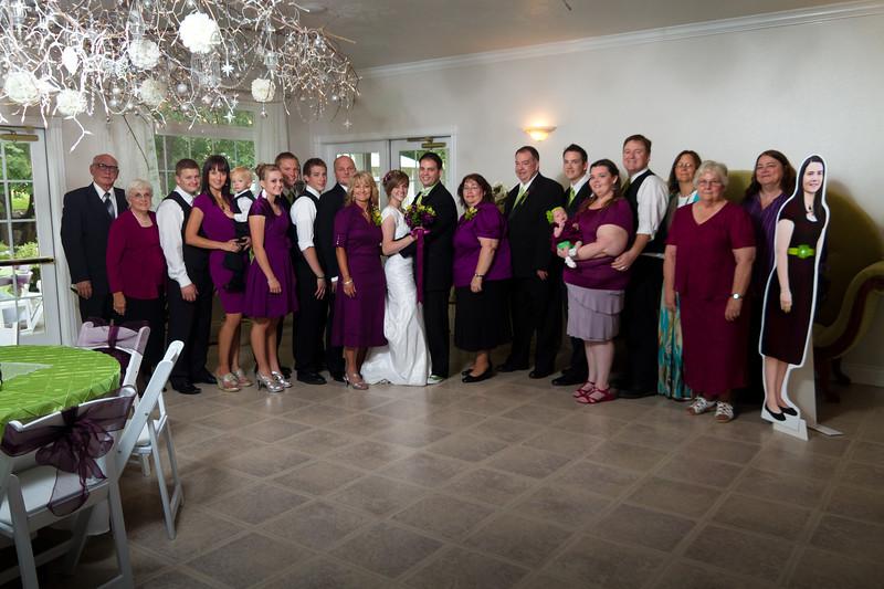 KaylaBrian-weddingday-FR-7795