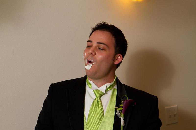 KaylaBrian-weddingday-FR-8006