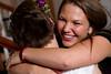 KaylaBrian-weddingday-FR-7840