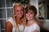 KaylaBrian-weddingday-FR-7914