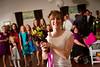 KaylaBrian-weddingday-FR-8136
