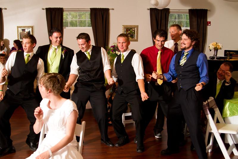 KaylaBrian-weddingday-FR-8173