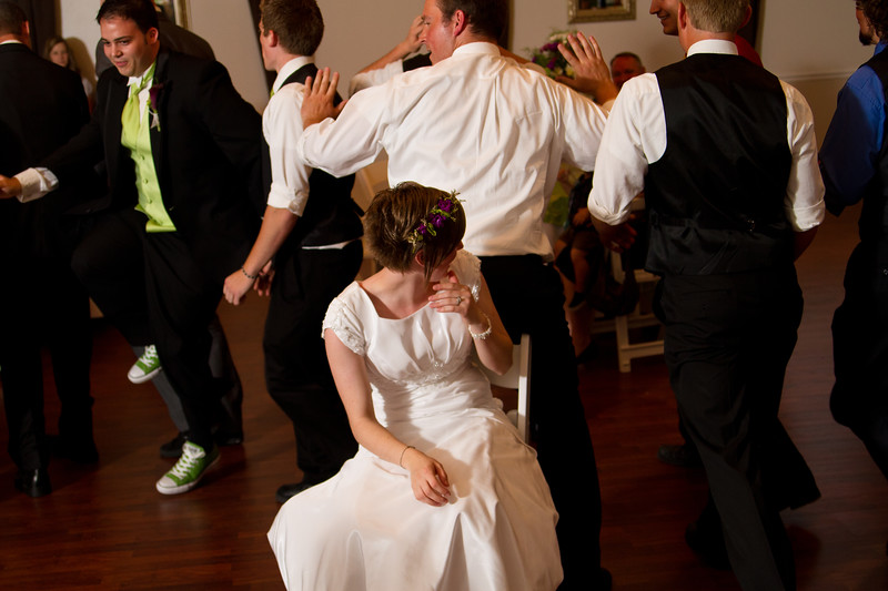 KaylaBrian-weddingday-FR-8179