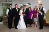 KaylaBrian-weddingday-FR-7817