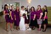 KaylaBrian-weddingday-FR-7813