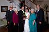 KaylaBrian-weddingday-FR-7846