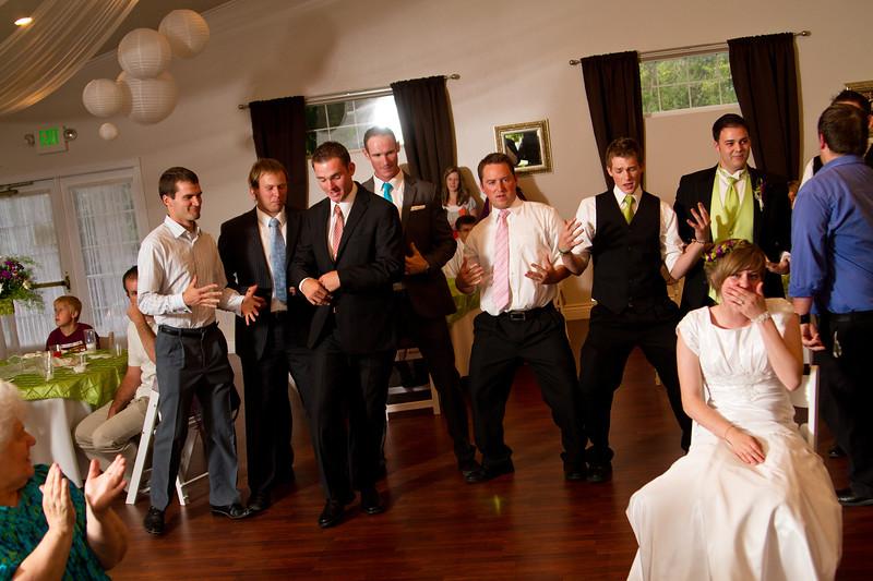 KaylaBrian-weddingday-FR-8159
