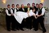 KaylaBrian-weddingday-FR-7790