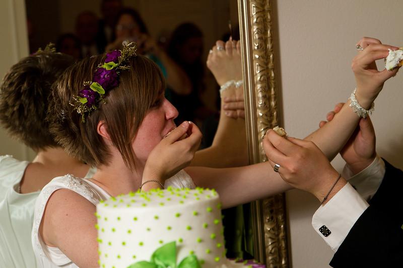 KaylaBrian-weddingday-FR-8001