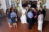 KaylaBrian-weddingday-FR-7896