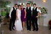 KaylaBrian-weddingday-FR-7801