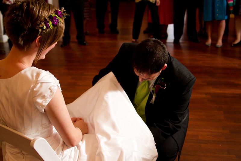 KaylaBrian-weddingday-FR-8199