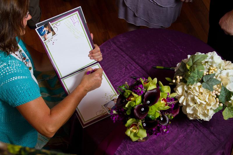 KaylaBrian-weddingday-FR-7865