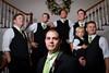 KaylaBrian-weddingday-FR-7823