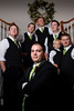 KaylaBrian-weddingday-FR-7824