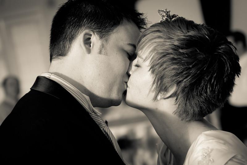 KaylaBrian-weddingday-FR-8087