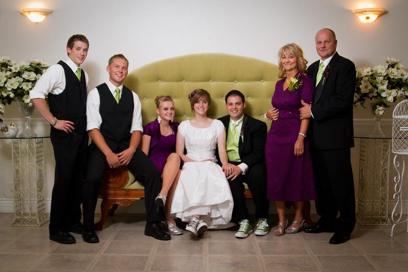 KaylaBrian-weddingday-FR-7779