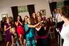 KaylaBrian-weddingday-FR-8140