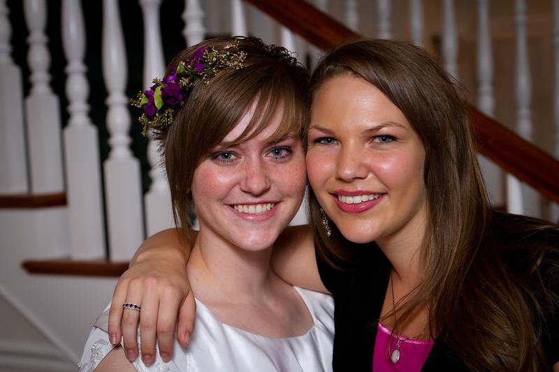 KaylaBrian-weddingday-FR-7837