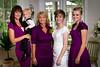 KaylaBrian-weddingday-FR-7811