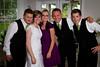 KaylaBrian-weddingday-FR-7805