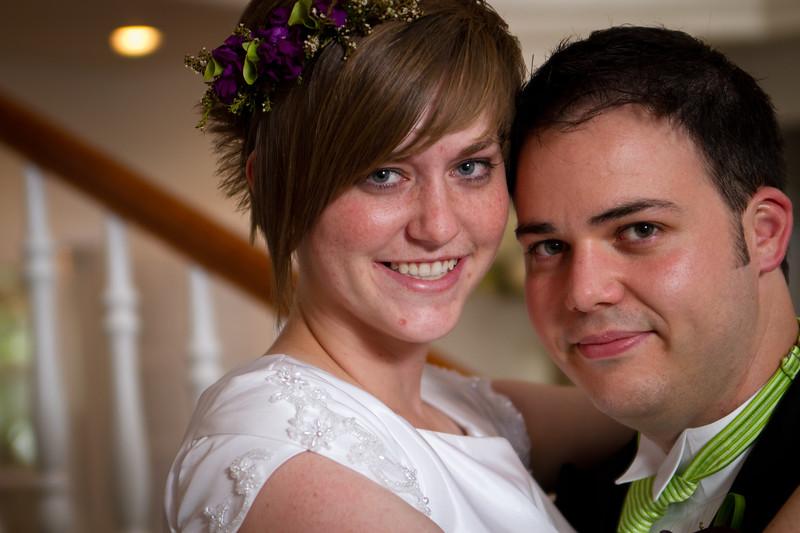KaylaBrian-weddingday-FR-7765