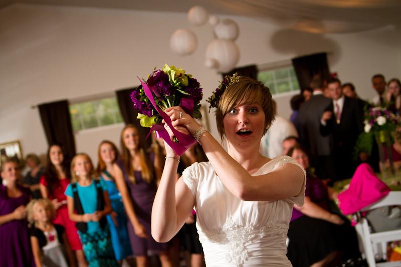 KaylaBrian-weddingday-FR-8137
