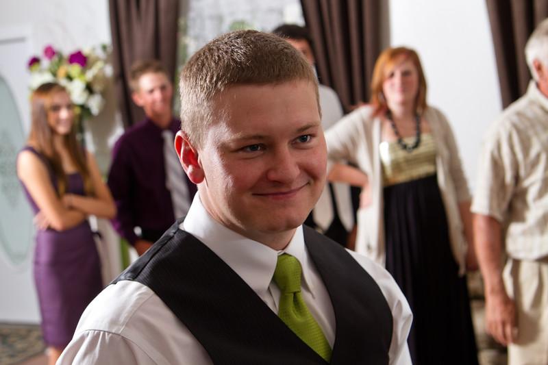 KaylaBrian-weddingday-FR-7909