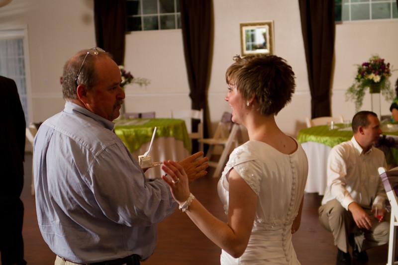 KaylaBrian-weddingday-FR-8231