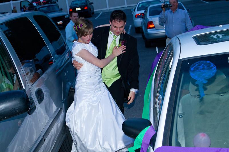 KaylaBrian-weddingday-FR-8299
