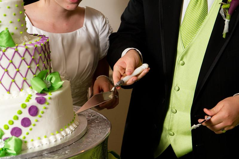 KaylaBrian-weddingday-FR-7987