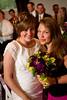 KaylaBrian-weddingday-FR-8143