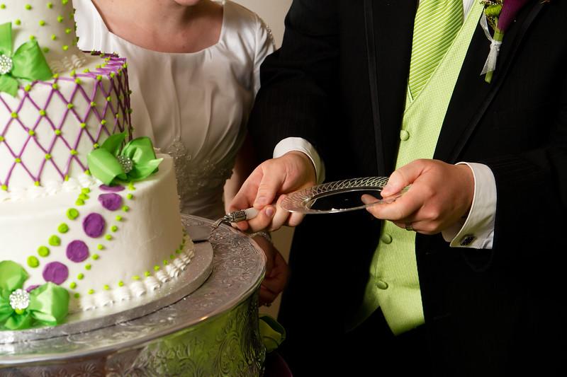 KaylaBrian-weddingday-FR-7989