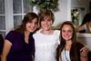KaylaBrian-weddingday-FR-7913